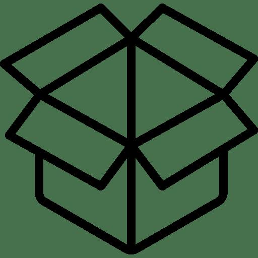 Unigráfica-Caixa Produções - Unigráfica