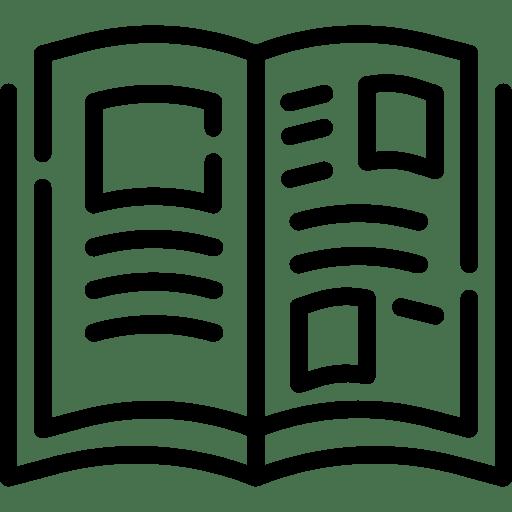 Unigráfica-Revista Produções - Unigráfica