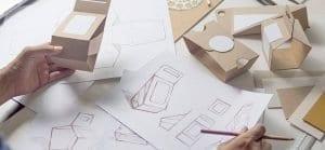 desenvolvimento-de-embalagem-300x139 Blog - Unigráfica