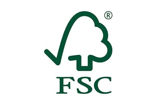 selo-fsc Selo FSC: Entenda o que é e a importância para sua empresa - Unigráfica