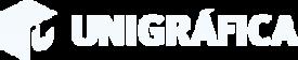 Logo-Unigráfica-Horizontal